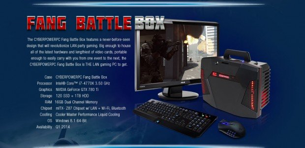 cyberpowerpc fang battle box 620x301