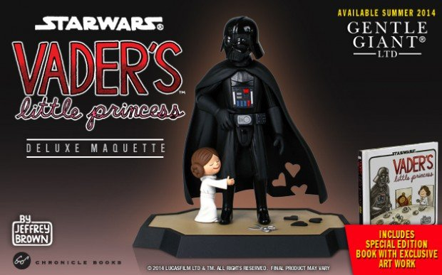 darth-vader-and-son-little-princess-book-maquette-by-jeffrey-brown-5