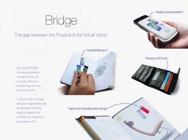 datastickies-data-storage-device-concept-5