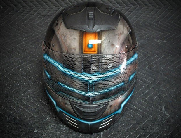 dead space helmet 3 620x472
