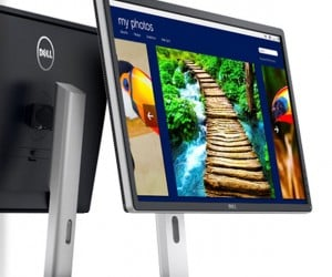 Dell 4K P2815Q 28-inch Computer Monitor is Shockingly Cheap
