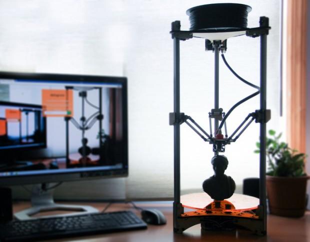 delta-printr-3d-printer