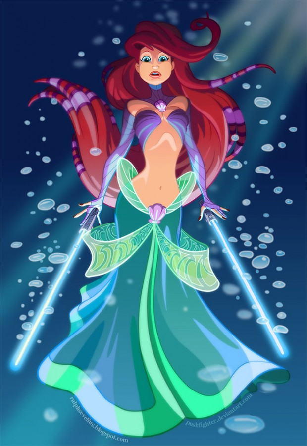 disney_star_wars_princess_1