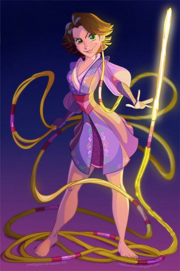 disney star wars princess 2 620x931
