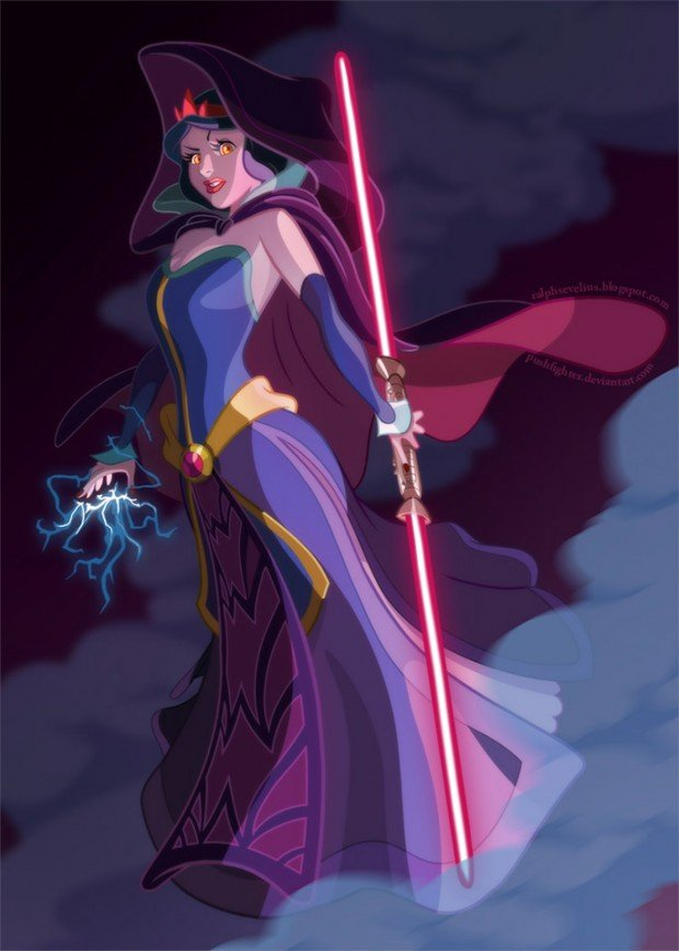 disney star wars princess 5 620x868