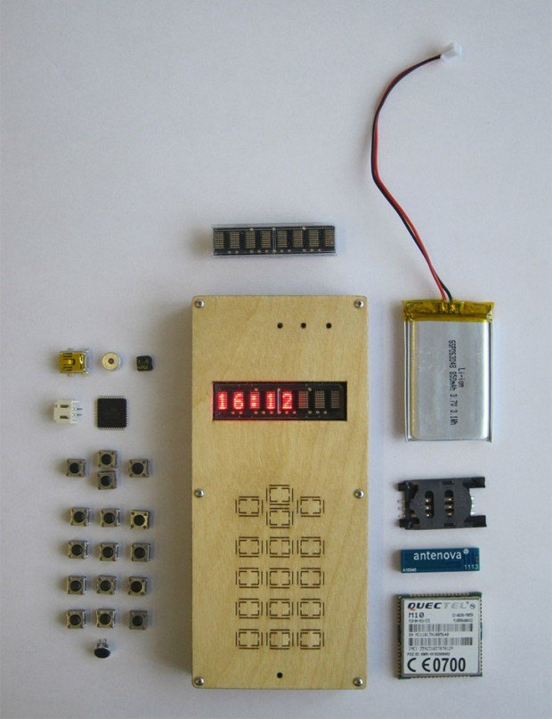 diy cell phone 2 620x807