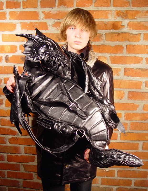 dragon backpack3