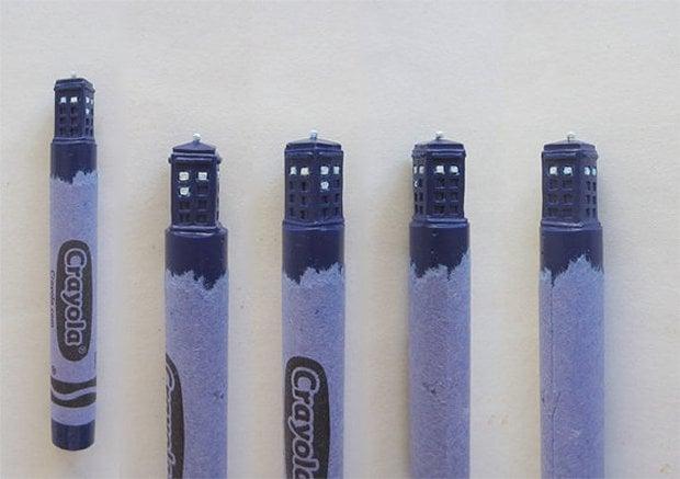 dw crayons2