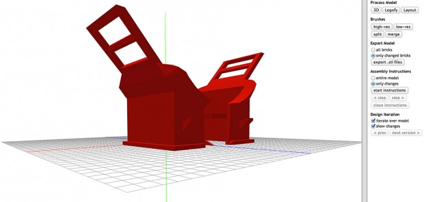 fabrickation-3d-printer-lego-prototype-by-Hasso-Plattner-Institute-2