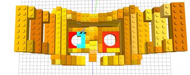 fabrickation-3d-printer-lego-prototype-by-Hasso-Plattner-Institute-4