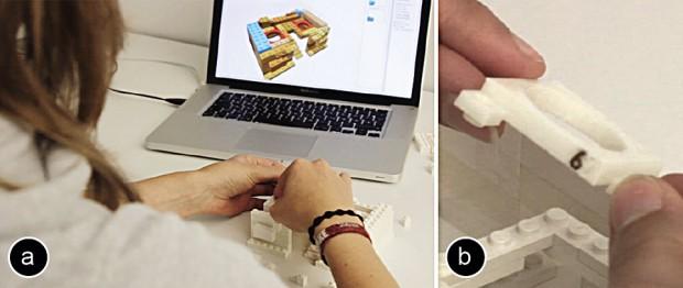 fabrickation-3d-printer-lego-prototype-by-Hasso-Plattner-Institute-5