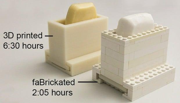 fabrickation-3d-printer-lego-prototype-by-Hasso-Plattner-Institute