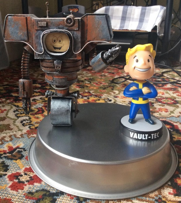 fallout yes man action figure by webberley 4 620x696