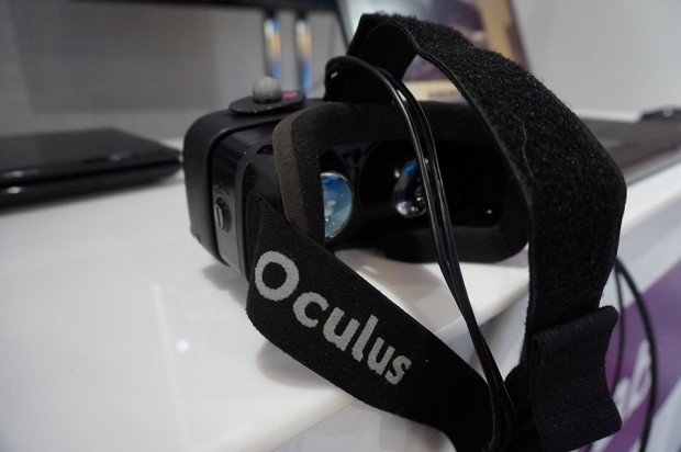 ford_oculus_rift_3
