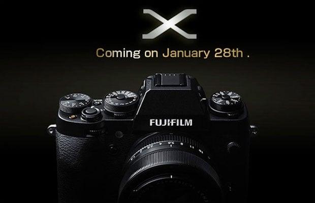 fujifilm-x-1