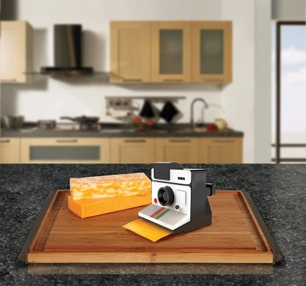 gamago_cheese_slicer_2