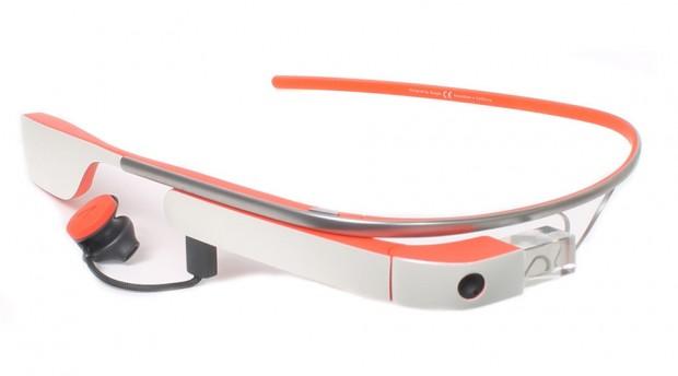 gpop-google-glass-skins-3