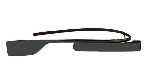 gpop-google-glass-skins-4
