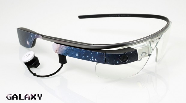 gpop-google-glass-skins-5