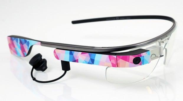 gpop-google-glass-skins-6