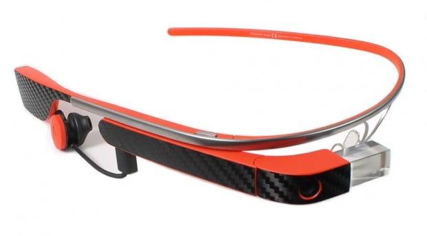 gpop-google-glass-skins-8