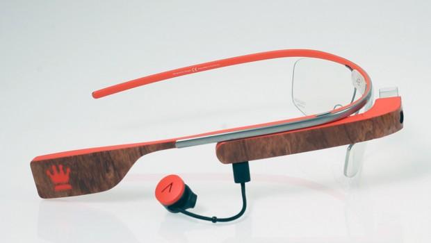 gpop-google-glass-skins-9
