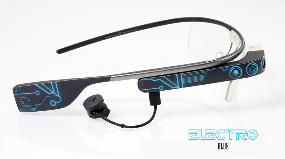 gpop google glass skins looking okay glass technabob