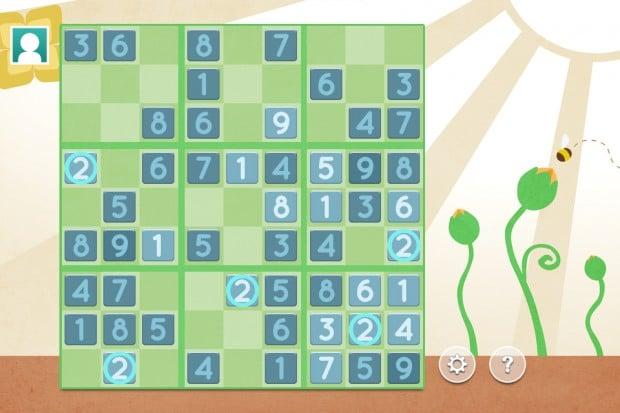 greeting-games-4