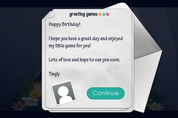 greeting-games-8