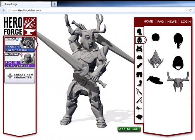hero-forge-tabletop-miniature-3d-printing-service-2