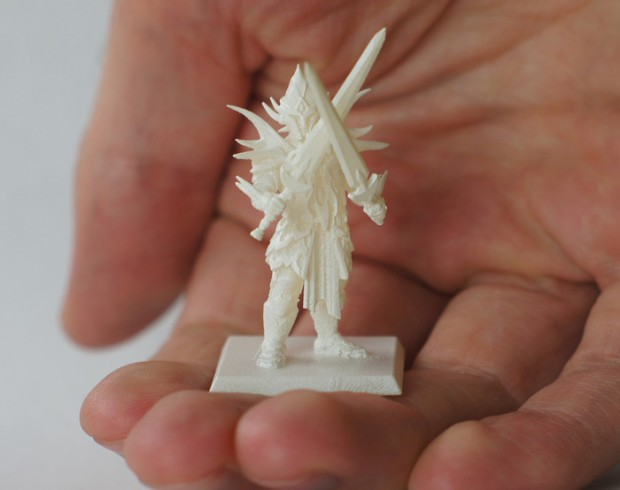 hero forge tabletop miniature 3d printing service 3 620x490