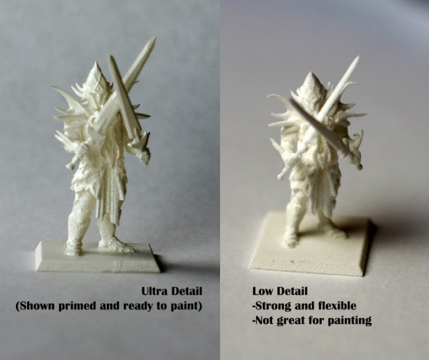 hero forge tabletop miniature 3d printing service 5 620x520