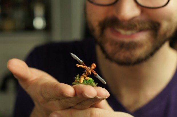 hero forge tabletop miniature 3d printing service 6 620x411