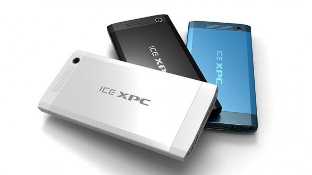 ice-xpc-modular-computer