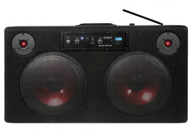 ionaudio ces road warrior boom box 620x427