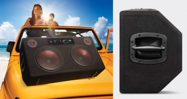 ionaudio ces road warrior boom box 2 620x329