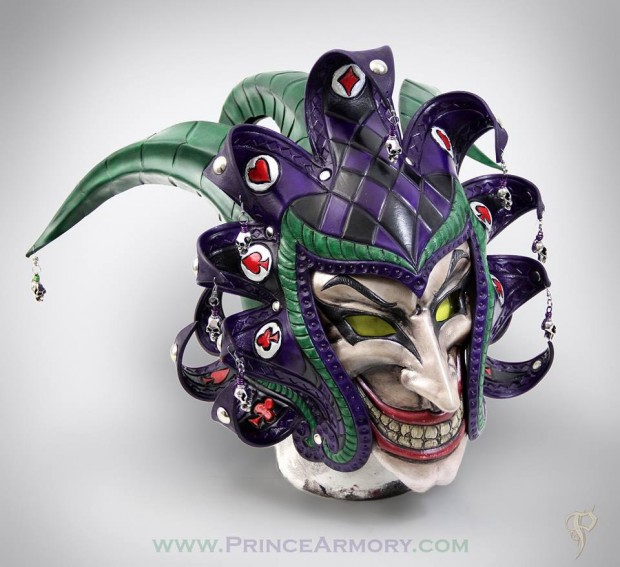 joker leather helmet 620x567