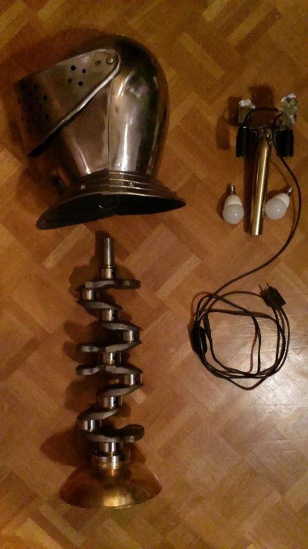 knight lamp1