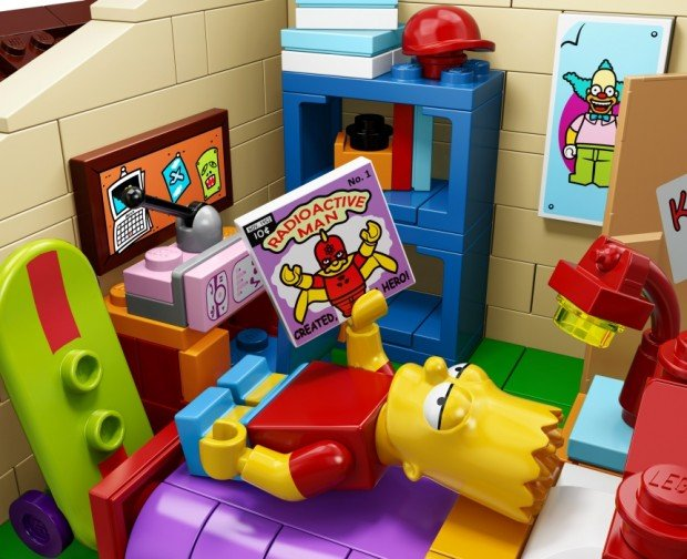 lego simpsons house2