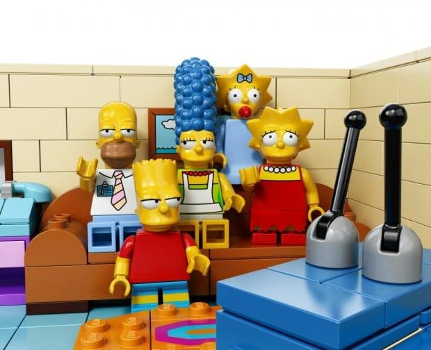 lego simpsons house3