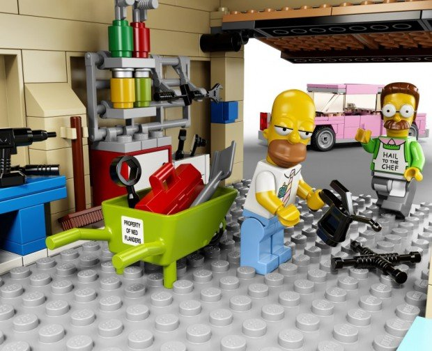 lego simpsons house4