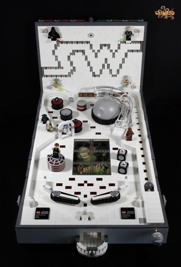 lego-star-wars-pinball-machine-by-6kyubi6