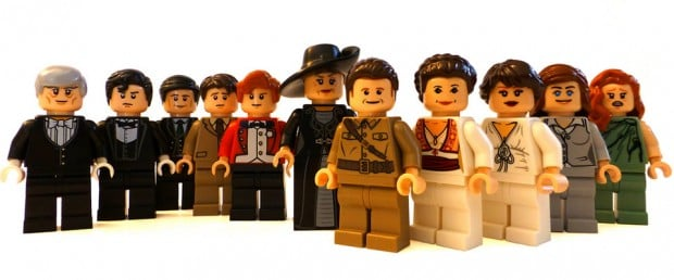 lego downton abbey 23 620x258