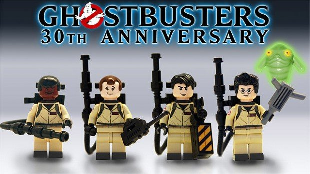 lego_ghostbusters_3