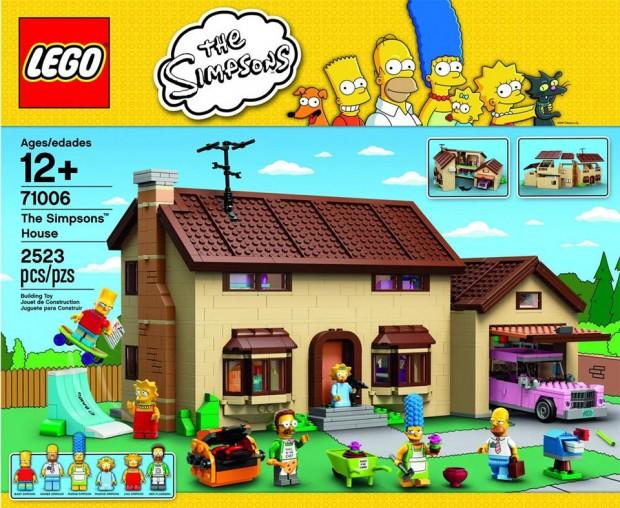 lego simpsons 71006 620x508