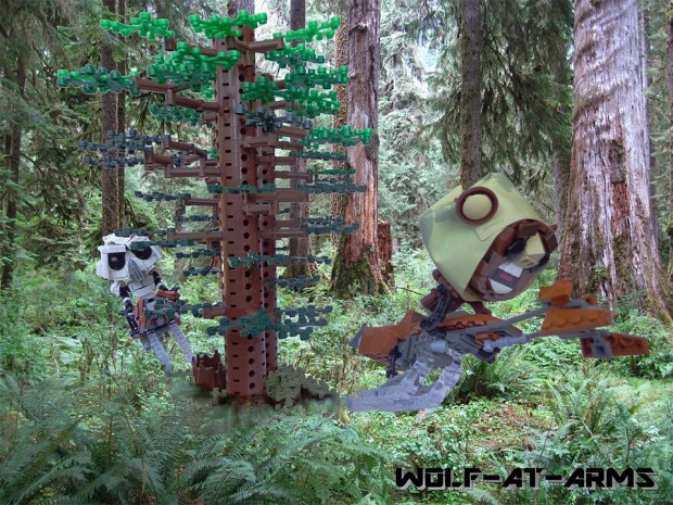 lego speeder bike scene 620x465