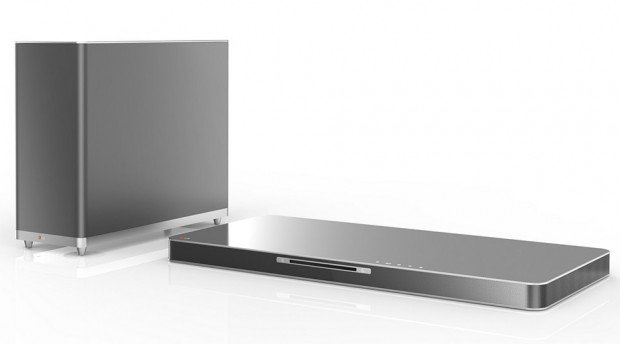 lg sound plate 620x344