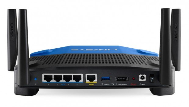 linksys-wrt-1900ac-router-2