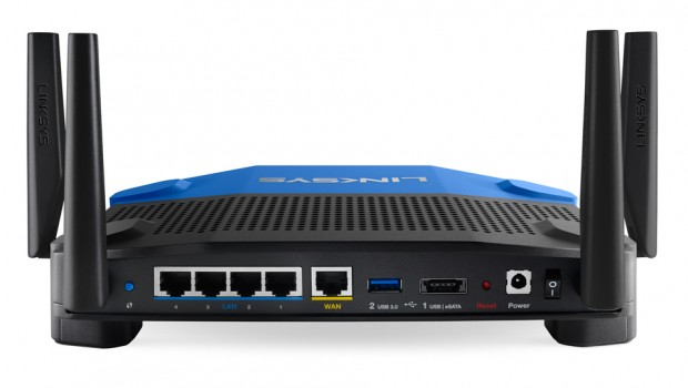 linksys wrt 1900ac router 2 620x350
