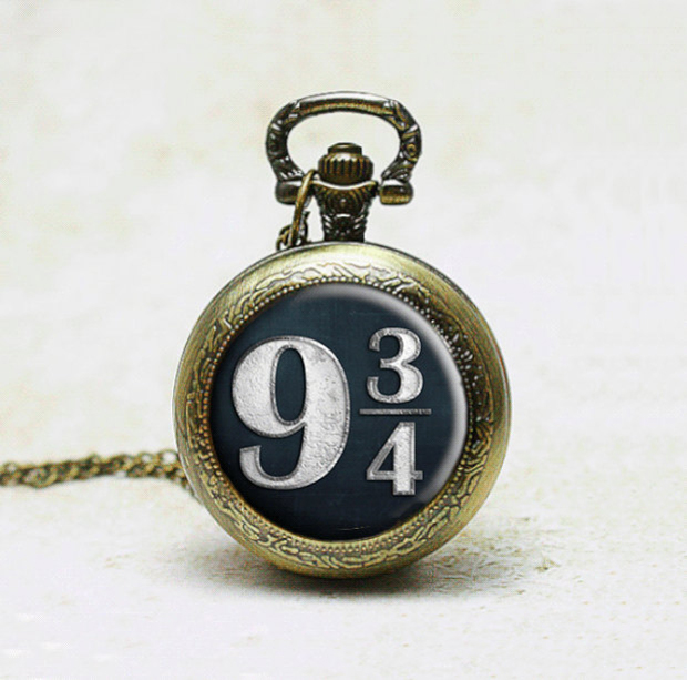 lockets-by-threetwelvetrinkets-10